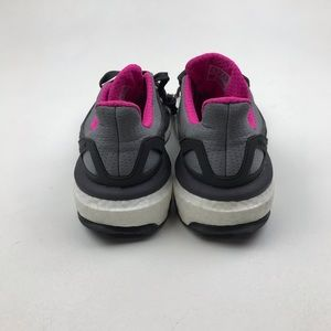 adidas Shoes - Adidas ULTRA BOOST Women's Running Shoes Size 8.5